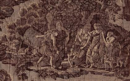 Télémaque