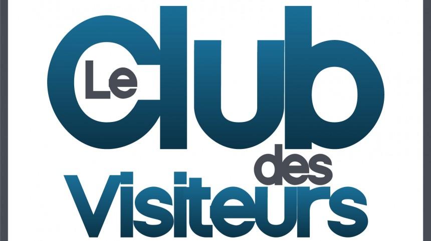 Le Club des Visiteurs : Les musées et vous